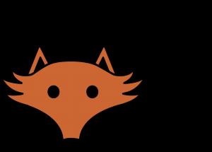 Lesní klub Pampeliška Slavkov u Brna logo