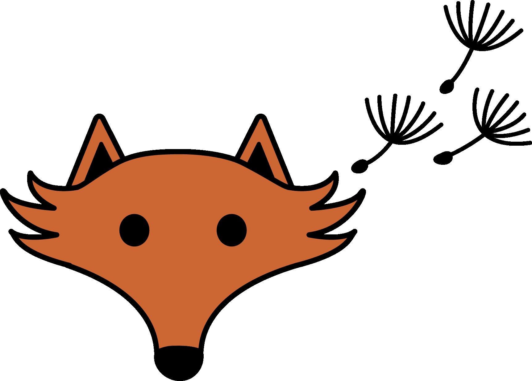 Lesní klub Pampeliška